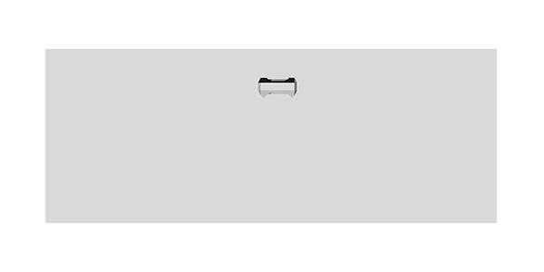 tomasmaly.com